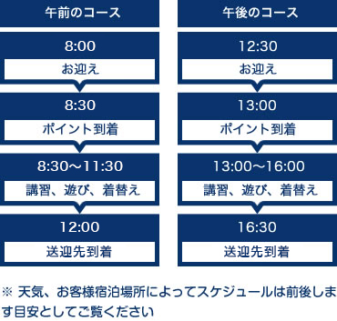timetable_a
