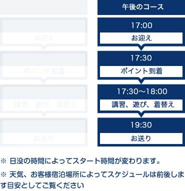 timetable_c
